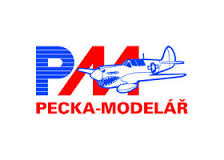 Pecka Modelář