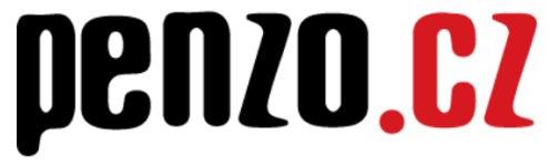 Penzo