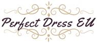 Slevový kód Perfect Dress září 2021