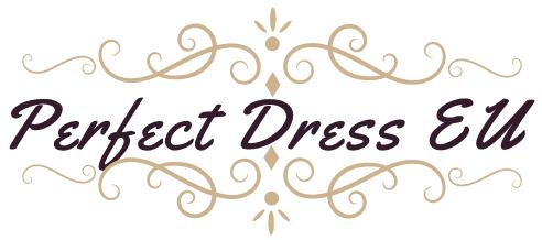 Perfect Dress slevový kupón