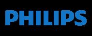 Slevový kód Philips červen 2021