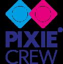 Slevový kód Pixiecrew červen 2021