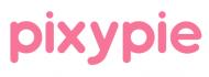 Slevový kód Pixypie srpen 2021