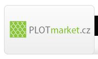 Plotmarket