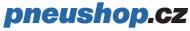 Slevový kód Pneushop září 2021