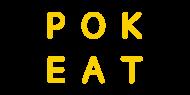 Slevový kód Pokeat prosinec 2020