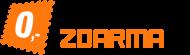 Slevový kód Poštovné zdarma červen 2021