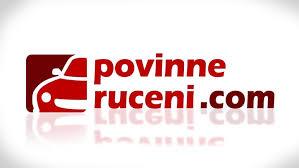 Povinne-Ruceni.com slevový kupón