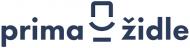 Slevový kód Prima židle červen 2021