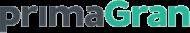 Slevový kód PrimaGran září 2021