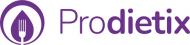 Slevový kód Prodietix červen 2021