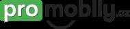 Slevový kód ProMobily duben 2021