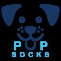 Slevový kód Pupsocks červen 2021