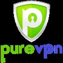 Slevový kód PureVPN červen 2021