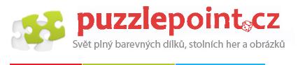Puzzle prodej