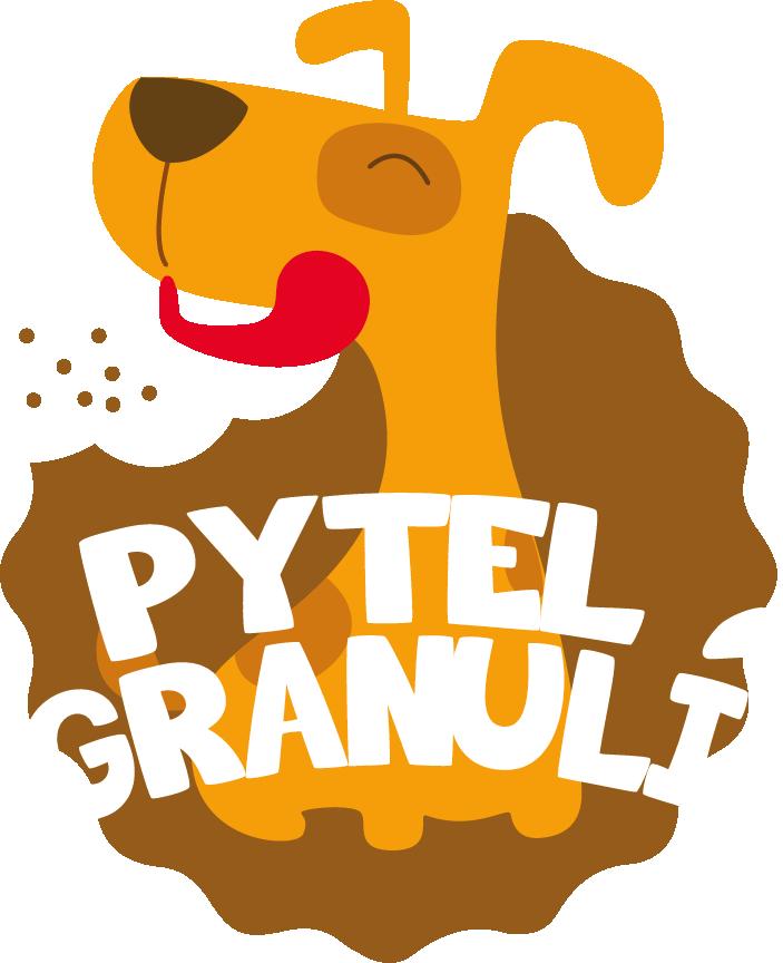 PytelGranulí.cz