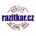 Slevový kód Razítkář.cz květen 2021