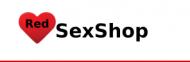 Slevový kód RedSexshop.cz srpen 2021