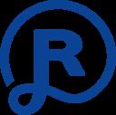 Slevový kód Remoska červen 2021