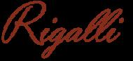 Slevový kód Rigalli září 2021