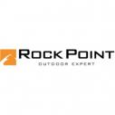 Slevový kód Rock Point květen 2021