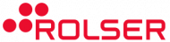 Slevový kód Rolser září 2021