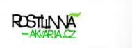 Slevový kód Rostlinna-akvaria.cz březen 2021