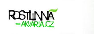 Rostlinna-akvaria.cz slevový kupón