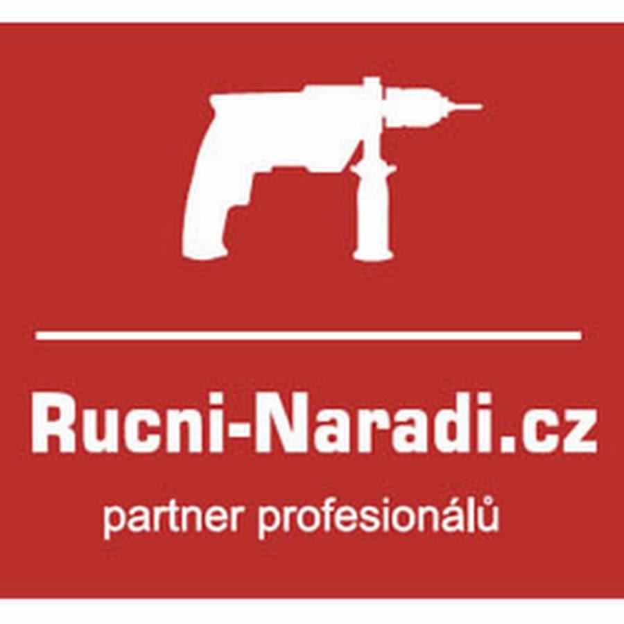 Ruční-Nářadí.cz