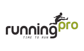 RunningPro
