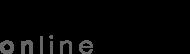 Slevový kód Salon Online srpen 2021