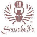 Slevový kód Scarabella září 2021