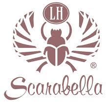 Scarabella