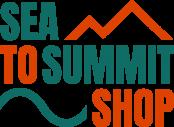 Slevový kód Sea To Summit Shop červenec 2021
