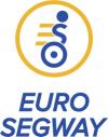 Slevový kód Segway Tours srpen 2021