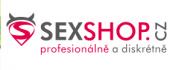 Slevový kód Sexshop.cz červenec 2021