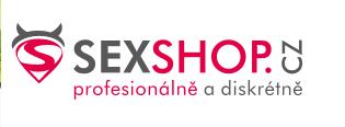 Sexshop.cz