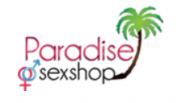 Slevový kód Sexshop Paradise srpen 2021