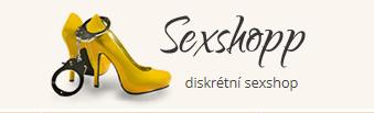 Sexshopp