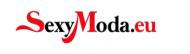 Slevový kód Sexymoda.eu březen 2021