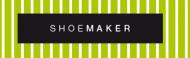 Slevový kód Shoemaker červenec 2021