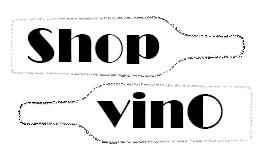 Shop-Víno.cz slevový kupón