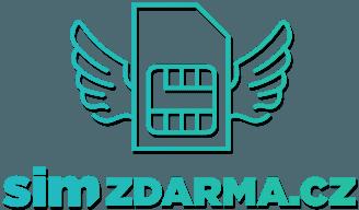 SIMzdarma.cz