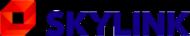 Slevový kód Skylink říjen 2021