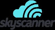 Slevový kód SkyScanner duben 2021
