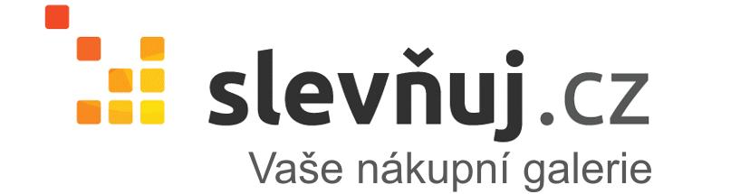 Slevňuj.cz