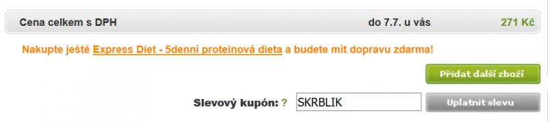 ProZdraví.cz