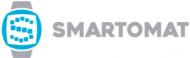 Slevový kód Smartomat srpen 2021