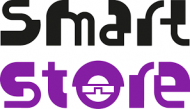 Slevový kód Smartstore.cz květen 2021