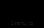 Slevový kód Smartuj.cz srpen 2021